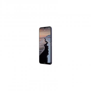 Мобильный телефон Nokia G10 3/32GB Blue Фото 3