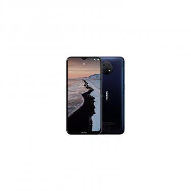 Мобильный телефон Nokia G10 3/32GB Blue Фото 4