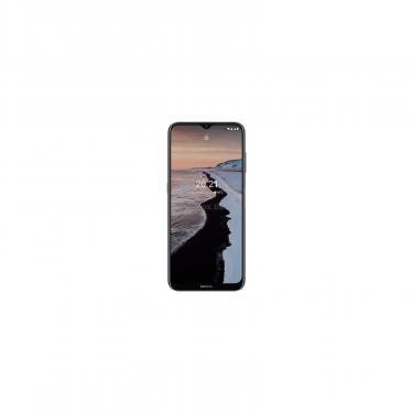 Мобильный телефон Nokia G10 3/32GB Blue Фото