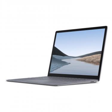 Ноутбук Microsoft Surface Laptop 3 Фото 1