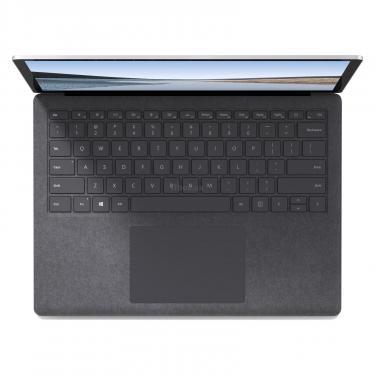 Ноутбук Microsoft Surface Laptop 3 Фото 3