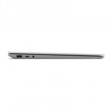 Ноутбук Microsoft Surface Laptop 3 Фото 4