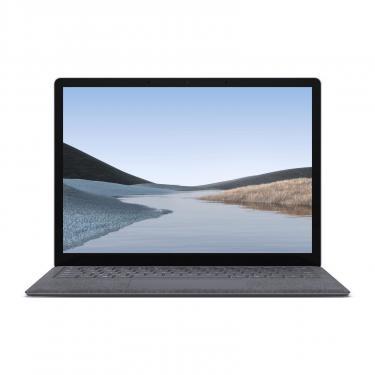 Ноутбук Microsoft Surface Laptop 3 Фото