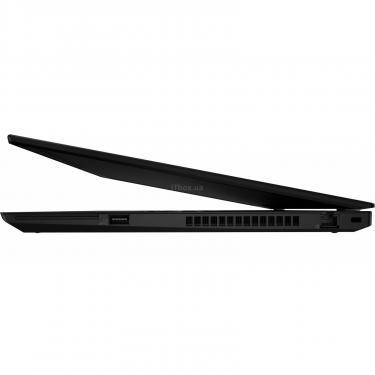 Ноутбук Lenovo ThinkPad T15 Фото 11