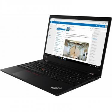 Ноутбук Lenovo ThinkPad T15 Фото 2