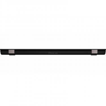 Ноутбук Lenovo ThinkPad T15 Фото 7