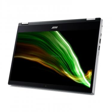 Ноутбук Acer Spin 1 SP114-31N Фото 9