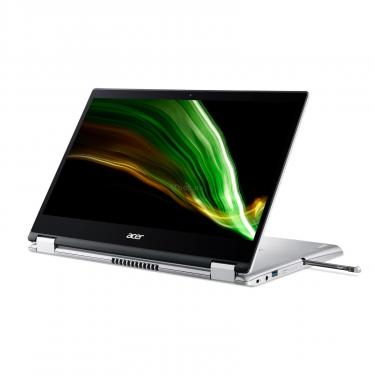 Ноутбук Acer Spin 1 SP114-31N Фото 10