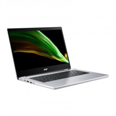 Ноутбук Acer Spin 1 SP114-31N Фото 1