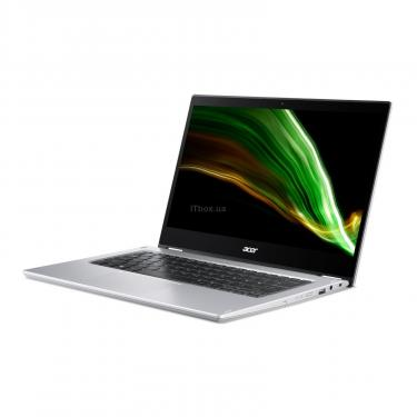 Ноутбук Acer Spin 1 SP114-31N Фото 2