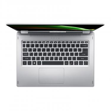 Ноутбук Acer Spin 1 SP114-31N Фото 3