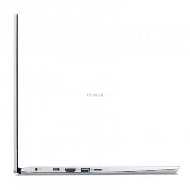 Ноутбук Acer Spin 1 SP114-31N Фото 4