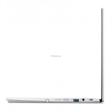 Ноутбук Acer Spin 1 SP114-31N Фото 5