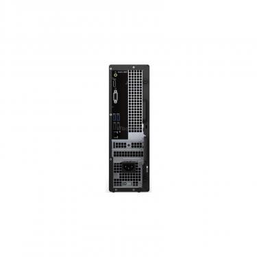 Компьютер Dell Vostro 3681 SFF / i3-10100 Фото 3