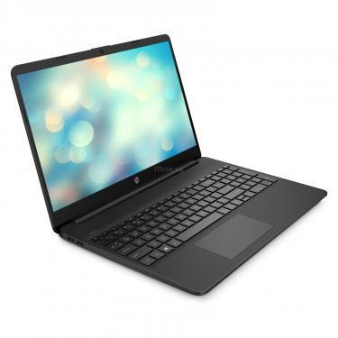 Ноутбук HP 15s-eq2017ua Фото 1