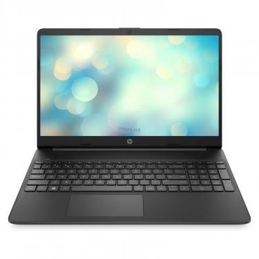 Ноутбук HP 15s-eq2017ua Фото