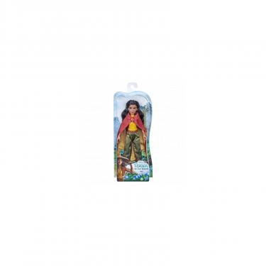 Кукла Hasbro Disney Princess Raya Рая Фото 9