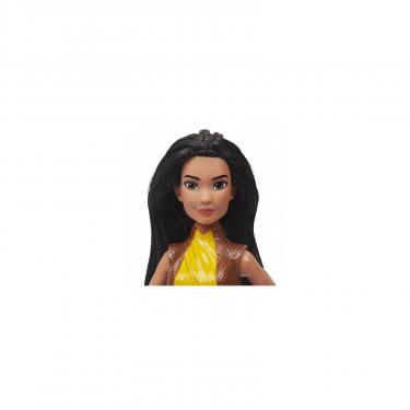 Кукла Hasbro Disney Princess Raya Рая Фото 4