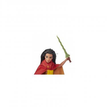 Кукла Hasbro Disney Princess Raya Рая Фото 7