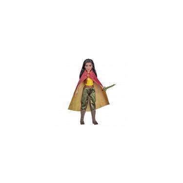 Кукла Hasbro Disney Princess Raya Рая Фото