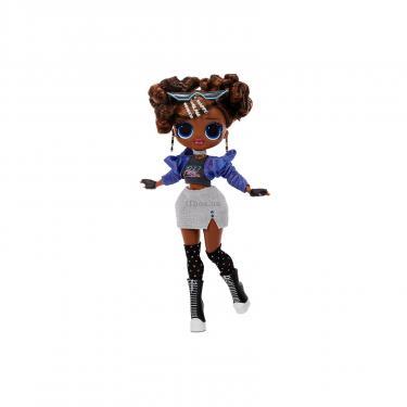 Кукла L.O.L. Surprise! O.M.G. Именинница Фото 9