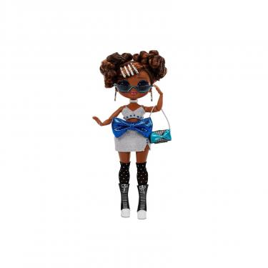 Кукла L.O.L. Surprise! O.M.G. Именинница Фото 10