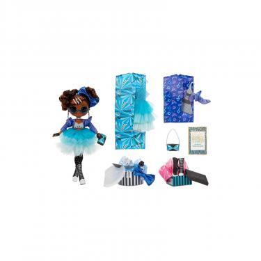 Кукла L.O.L. Surprise! O.M.G. Именинница Фото 4