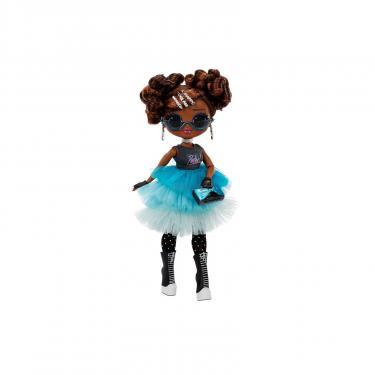 Кукла L.O.L. Surprise! O.M.G. Именинница Фото 6