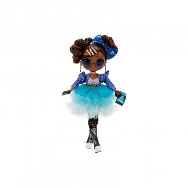 Кукла L.O.L. Surprise! O.M.G. Именинница Фото 7