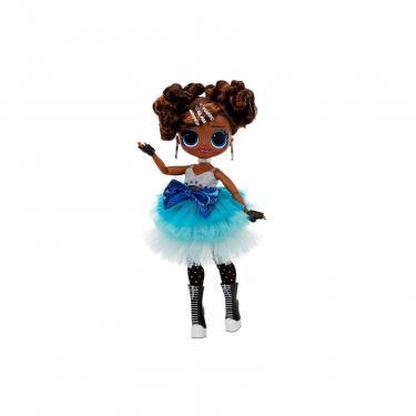 Кукла L.O.L. Surprise! O.M.G. Именинница Фото 8