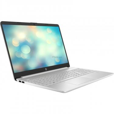 Ноутбук HP 15s-fq2014ua Фото 1
