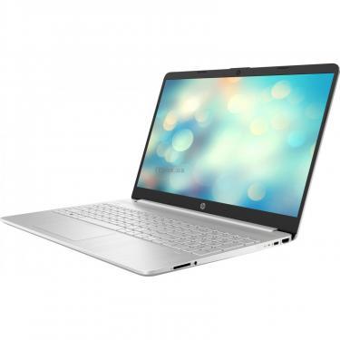 Ноутбук HP 15s-fq2014ua Фото 2