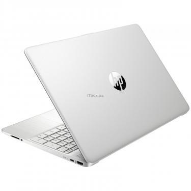 Ноутбук HP 15s-fq2014ua Фото 4