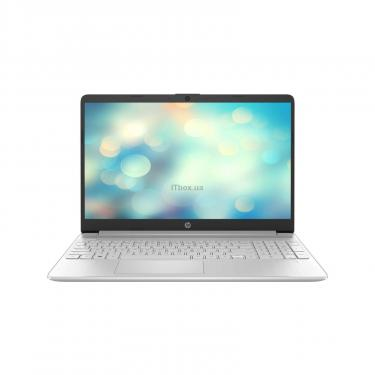 Ноутбук HP 15s-fq2014ua Фото