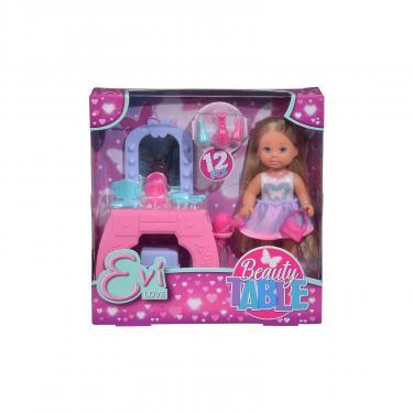 Кукла Simba Эви Салон красоты Фото 2