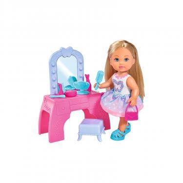 Кукла Simba Эви Салон красоты Фото