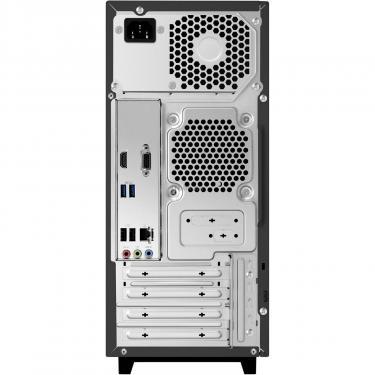 Компьютер ASUS S300MA / i3-10100 Фото 5