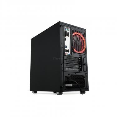 Компьютер Vinga Advanced B0055 Фото 2