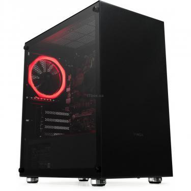 Компьютер Vinga Advanced B0055 Фото