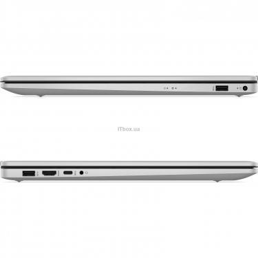 Ноутбук HP 17-cn0008ua Фото 3