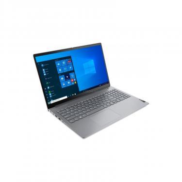 Ноутбук Lenovo ThinkBook 15 Фото 1