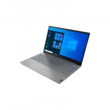 Ноутбук Lenovo ThinkBook 15 Фото 2