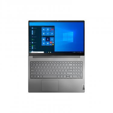 Ноутбук Lenovo ThinkBook 15 Фото 3