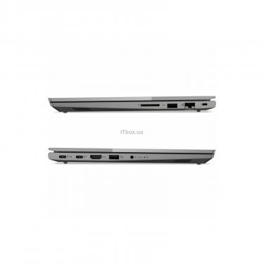 Ноутбук Lenovo ThinkBook 15 Фото 4