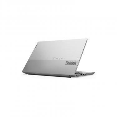 Ноутбук Lenovo ThinkBook 15 Фото 5