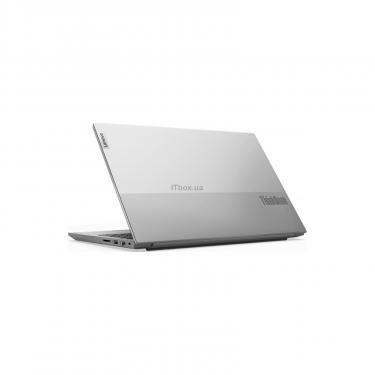 Ноутбук Lenovo ThinkBook 15 Фото 6