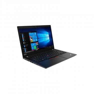 Ноутбук Lenovo ThinkPad T14 Фото 1