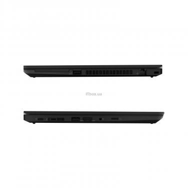 Ноутбук Lenovo ThinkPad T14 Фото 4