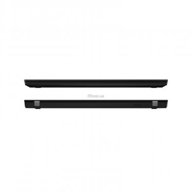 Ноутбук Lenovo ThinkPad T14 Фото 5