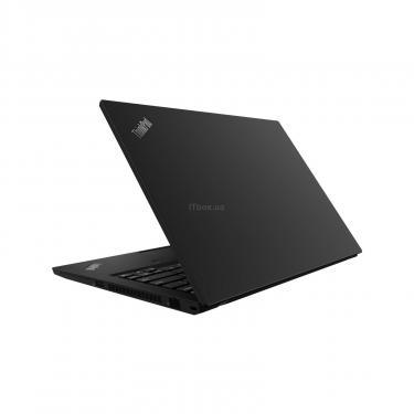 Ноутбук Lenovo ThinkPad T14 Фото 6
